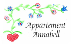 Appartement Annabell